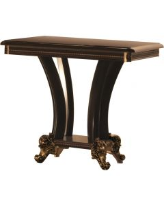 Arredoclassic ARR3261 Sinfonia Side Table