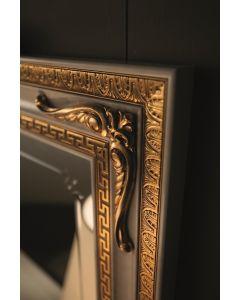 Arredoclassic ARR3356 Leonardo Large Mirror