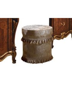 Arredoclassic ARR3406 Donatello Dresser Stool
