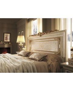 Arredoclassic ARR3419 Leonardo King Size Bed