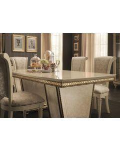 Arredoclassic ARR 3565 Fantasia 9 Piece Dining Set