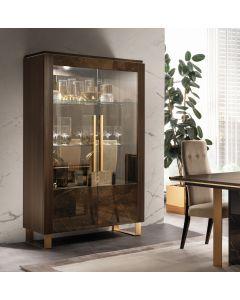 Arredoclassic ARR4569 Essenza 2 Door Cabinet