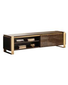 Adora Interiors ADO4583 Essenza Art 2 Tv Cabinet