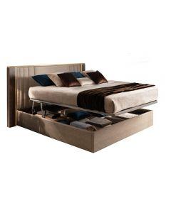 Adora Interiors ADO4660 Essenza Storage Box For Queen Size Bed