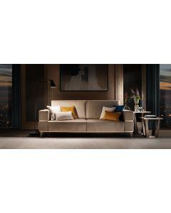 Adora Interiors ADO4699 Ambra 2 Seats Sofa