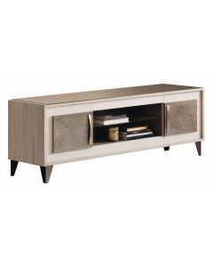 Adora Interiors ADO4711 Ambra Low Tv Cabinet