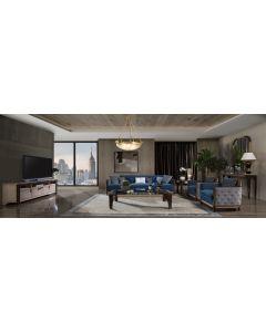 Mariner 4190 Ascot 5 Pcs Livingroom Set