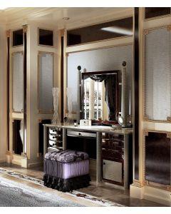 Asnaghi Interiors AID03704 Pure Giada  Modern Dressing Table