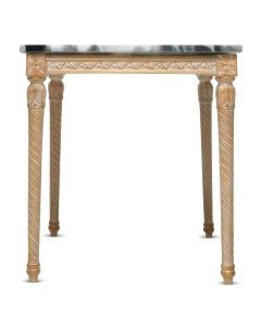 Asnaghi Interiors L22604 Poseidon Coffee Table