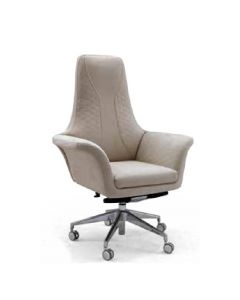 Aston Martin V049 Presidente Desk Chair
