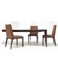 Aston Martin V144 Dining Chair