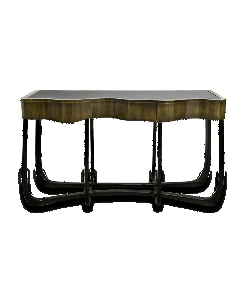Boca Do Lobo BDL3815 Sinuous Console