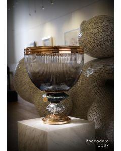 Baldi Home Jewels 696917PF169LGPV Boccadoro Boccadoro Cup