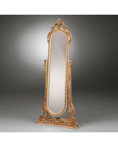 Citterio CIT2688 Nadine Floor Mirror