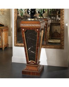 Citterio CIT2702 Vienna Column With Marble Sides And Top