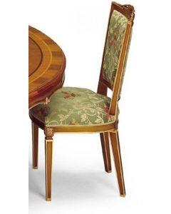 Citterio CIT2745 Master Chair