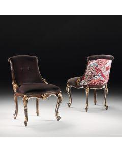 Citterio CIT2872 Maxim Chair