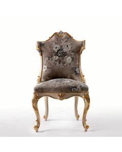 Citterio CIT2897 Effy Chair