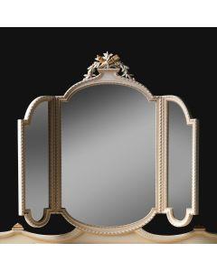 Citterio CIT2909 Jasmine Wall Mirror