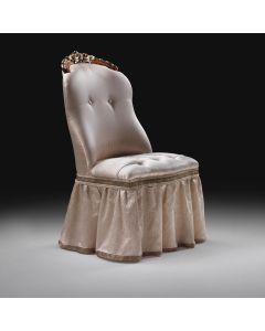 Citterio CIT2959 Vanity Small Armchair