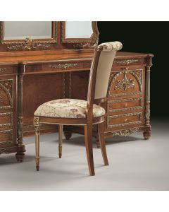 Citterio CIT2960 Vanity Chair