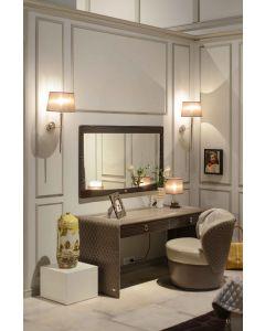 Formitalia Glamour FG3710 Diane Mirror