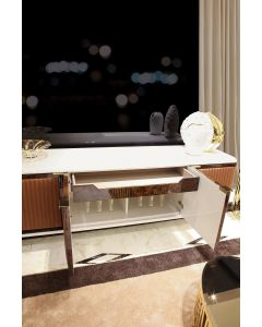 Formenti FOR2788 Windsor Sideboard