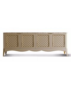 Formenti FOR2602 Modern Versailles Sideboard