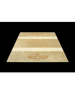 Formenti FOR2665 Prestige Carpet