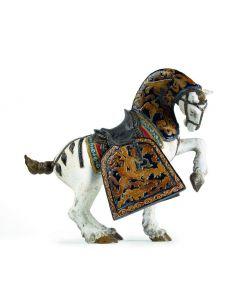 Lladro 1001944 Limited Edition Oriental Horse Sculpture