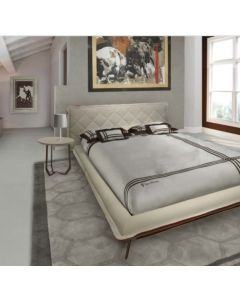 Lamborghini Sprint LSP/45001 Thebe King Bed
