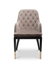 Luxxu LUX3865 Charla Dining Chair
