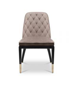 Luxxu LUX3866 Charla II Dining Chair