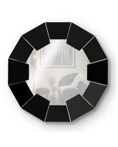 Luxxu LUX3882 Darian Black Mirror
