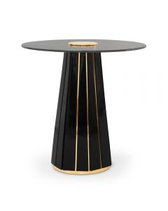 Luxxu LUX3887 Darian II Side Table