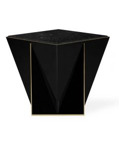 Luxxu LUX3993 Prisma Side Table