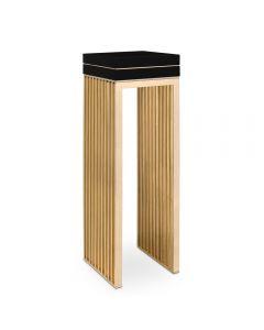 Luxxu LUX4035 Vertigo Column Display