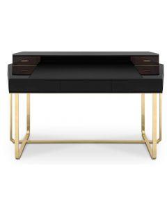 Luxxu LUX4037 Waltz Desk