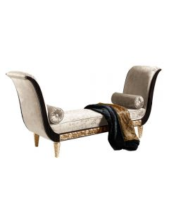 Mariner 50071 Occasional Pieces Chaise Lounge
