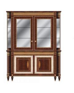 Mariner 50520 Lancaster Cabinet