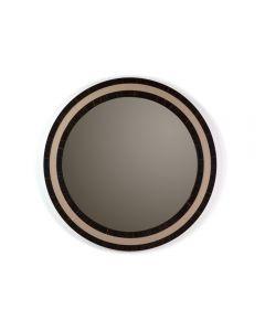 Mariner 50526 Monaco Mirror