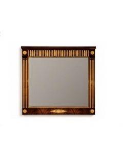 Mariner 50542 Bordeaux Mirror