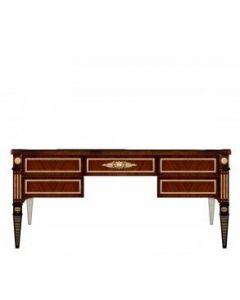 Mariner 50547 Bordeaux Desk