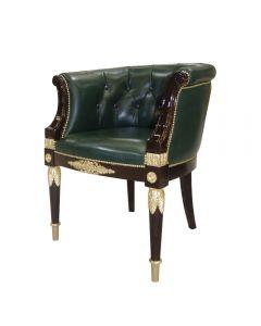 Mariner 50563 Singular Pieces Armchair