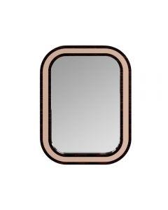 Mariner 50573 Monaco Mirror