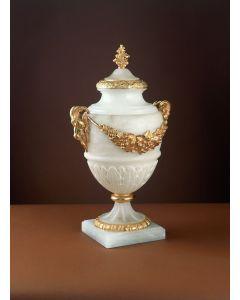 Mariner 14018.0 Classic Vase