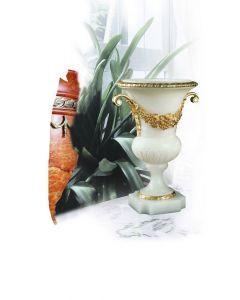 Mariner 14021.0 Classic Cup