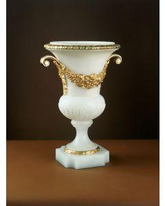 Mariner 14021.1 Classic Cup