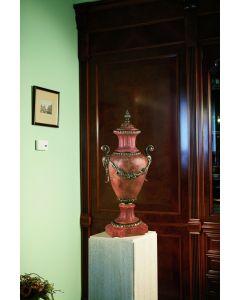 Mariner 14044.1 Classic Vase