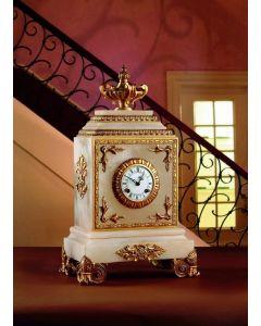 Mariner 14154.0 Classic Clock